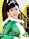 Fengxia from Guangzhou