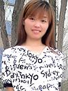 Huilan from Wuhan