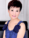 Jianli from Zhengzhou