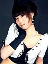 Jianna from Zhongshan