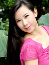 Jiaxin from Shenzhen