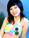 Jin from Changsha