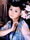 Jingmin from Nanning