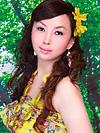 Jinzhe from Guangzhou
