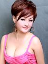 Juan from Hengyang