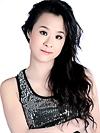Ke from Zhengzhou