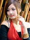 Kejun from Guangzhou