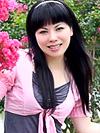 Li from Nanning