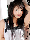 Li from Shenyang