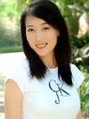 Li from Shenzhen