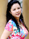 Ling from Changsha