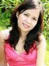 Ling from Guangzhou