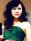 Lizhou from Chengdu