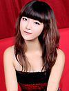 lvye from Changsha