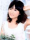 Miaoyan from Chongqing
