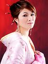 Ni from Zhongshan