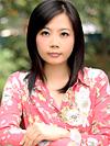 Nina from Shenzhen