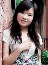 Qian from Changsha