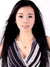 Qiaoying from Shenzhen