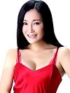 Qiong from Shenzhen