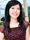 Ronghua from Shenyang