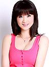 Sailan from Shenzhen