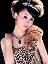 Saoyuan(Jenny) from Guilin