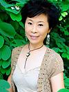 Shiyu from Shenzhen