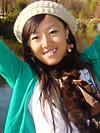 tianyi from Guangzhou