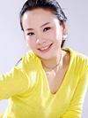 Weiwei from Wuhan