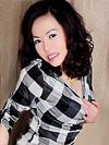xian from Changsha