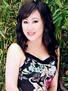Xianli from Shenyang