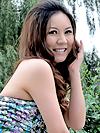 XiaoJuan from Zhengzhou