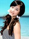 Xiaoye from Shenzhen