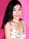 xiaoYu from Hengyang