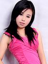 xiarong from Shenzhen