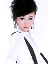 xinmei from Changsha