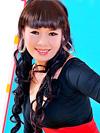 Xiuzhen(Jane) from Liuzhou
