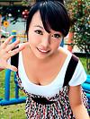 xuemei from Nanning