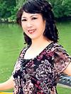 Yajiao from Nanning