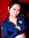 Yi from Nanning