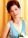 Ying from Beihai