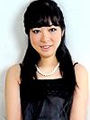 Ying from Changsha