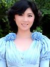 Ying(Rose) from Fushun
