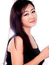 Yu from Zhengzhou