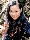 Latin women from Nanchang Yulan