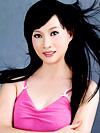 zhanhui from Nanning