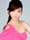 Zhen from Changsha