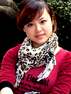 zhihui from Beijing