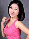 Zongyuan from Hengyang